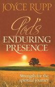 God's Enduring Presence