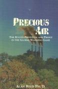 Precious Air