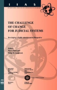 The Challenge of Change for European Judicial Systems