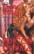 The Trigon Rituals