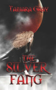 The Silver Fang