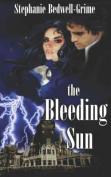 The Bleeding Sun