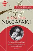 A Song for Nagasaki
