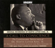 A Call to Conscience [Audio]