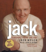 Jack: Straight from the Gut [Audio]