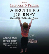 A Brother's Journey [Audio]