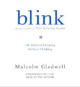 Blink [Audio]