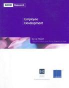 Employee Development Survey Report