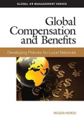Global Compensation and Benefits