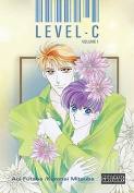 Level C: v. 1