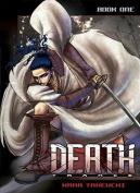 Death Trance: v. 1
