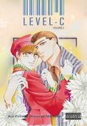 Level C: v. 2