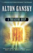 A Treasure Deep