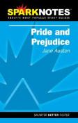 Sparknotes Pride and Prejudice