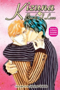 Kizuna - Bonds of Love