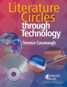 Literature Circles Through Technology