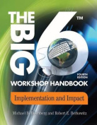 Big6 Workshop Handbook