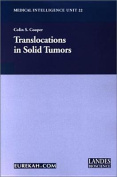 Translocations in Solid Tumors