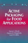 Active Packaging Applications