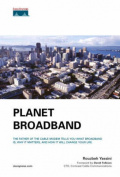 Planet Broadband