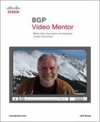 BGP Video Mentor