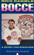 Bocce: A Sport for Everyone