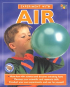 Air (Experiment with