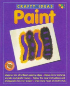 Paint (Crafty Ideas)