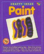 Paint (Crafty Ideas)
