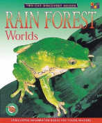 Discovery Guides - Rainforest Worlds