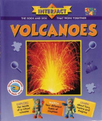 S-Interfact Volcanoes Cduni (Interfact