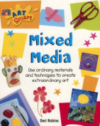 Mixed Media (Art Smart)