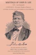 Writings of John D. Lee