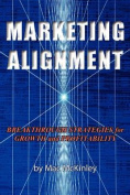 Marketing Alignment