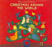 Christmas Around the World [Audio]