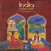 India: A Cultural Journey