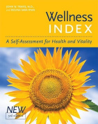 Wellness Index
