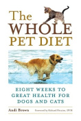 Whole Pet Diet