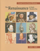 The Renaissance & Early Modern Era, 1454-1600, Volume 2