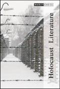 Holocaust Literature