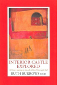 Interior Castle Explored