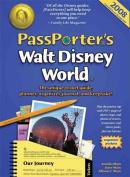 PassPorter's Walt Disney World 2008