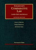 Comparative Law