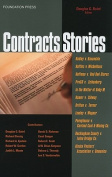 Contracts Stories- An in-Depth Look at the Leading Contract Cases