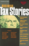 Bank and Stark's Business Tax Stories