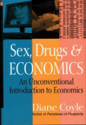 Sex Drugs and Economics
