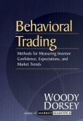 Behavioral Trading
