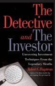 The Detective and the Investor