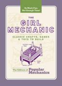 The Girl Mechanic