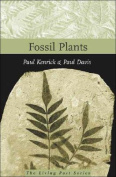 Fossil Plants